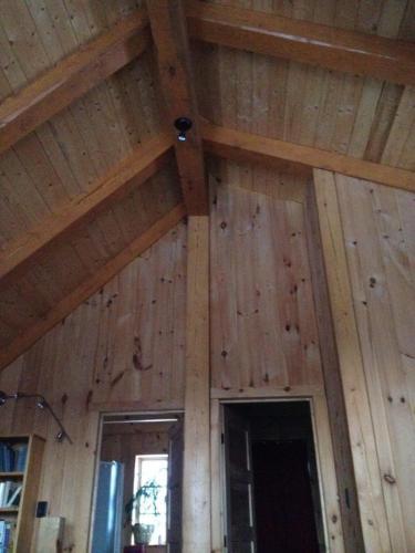structure de toit piece sur piece 003